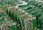 گزارش تسنیم از دستاوردهای جدید دفاعی در حوزه قطعات الکترونیک/ تحریمها اینگونه کم اثر میشود