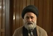 تاکید یک عالم عراقی بر نقش قدرتمند ایران در مبارزه با تروریسم