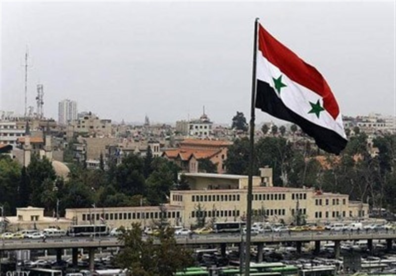 Oriental Churches Council Urges Removal of US Sanctions on Syria