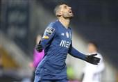 لیگ برتر پرتغال| صعود پورتو به رده دوم جدول با گلهای طارمی