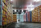 غرفههای عرضه میوه تنظیم بازار در کرج فعالیتهای خود را آغاز میکنند