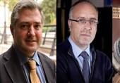 محکومیت حمله رژیم صهیونیستی به سوریه از سوی اساتید اروپایی