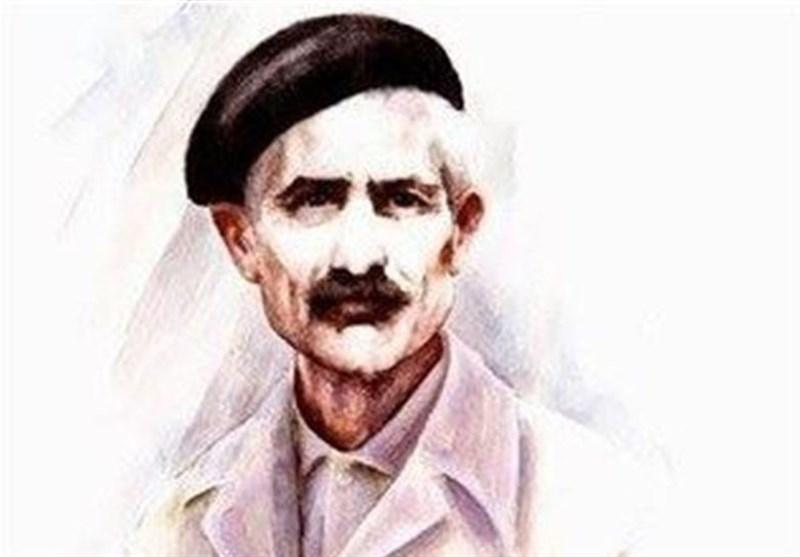 خبری خوش درباره آیندهخانه پدری جلال آل احمد/ 10 سال بلاتکلیفی تمام میشود؟