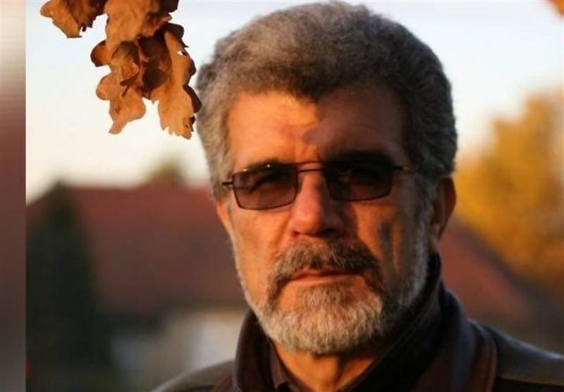خیرالدین: ارگانهای دولتی و ارزشی برای ساخت فیلم ملی و ضدنژادپرستی تنهایم گذاشتند
