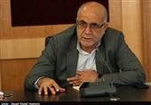 نماینده مردم دشتی و تنگستان در مجلس: بودجه استان بوشهر متناسب با درآمدهای آن نیست
