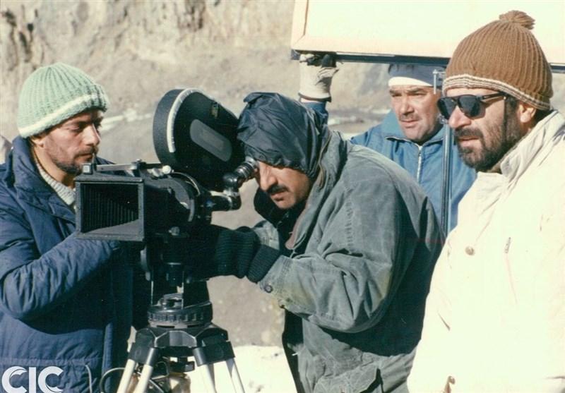 سینما، فیلم، جشنواره فیلم فجر،