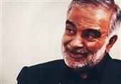 هجر حبیب|گفتوگوی خواندنی تسنیم با جانشین سردار سلیمانی/ «حاج قاسم» چگونه شهید سلیمانی شد؟