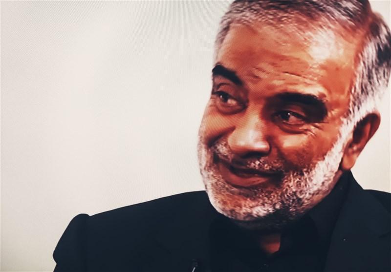 هجر حبیب گفتوگوی خواندنی تسنیم با جانشین سردار سلیمانی/ «حاج قاسم» چگونه شهید سلیمانی شد؟