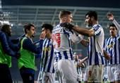 ثبت چهارمین مورد کرونایی در تیم مهدی طارمی