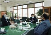 چرا دنیا تورم را حل کرده، ایران نه؟|مدیرکل اقتصادی بانک مرکزی: نقدینگی ریشه دوانده/ استقراض دولت هیچگاه قطع نشد/ مانع 20درصد تورم بیشتر شدیم