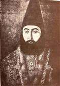 یادداشت مکّی| میرزا محمدتقی خان امیرکبیر که بود؟