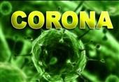 نگرانی مسئولان از اوجگیری کرونا در اردبیل؛ وقتی تغییر رنگها با سهلانگاریها بیمعنی میشود
