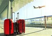سفر با هواپیما: تا حالا به مزایا و معایب پرواز فکر کردهاید؟
