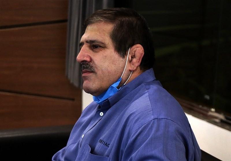 جدیدی: اگر «کُچ» حسن یزدانی بودم میگذاشتم کشتی خودش را بگیرد/ داربست المپیک از مسابقات جهانی زده میشود