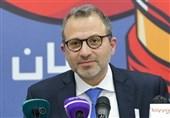 لبنان| چرا جبران باسیل برای حل بحران سیاسی از سید نصرالله کمک میخواهد؟