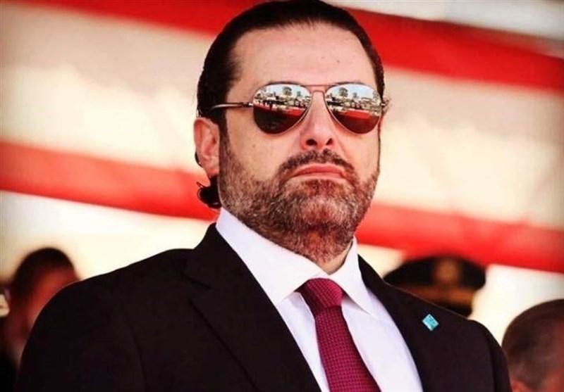 پرونده سیاسی لبنان گروگان محاسبات سعد حریری؛ چرا تشکیل دولت لبنان در جا میزند؟