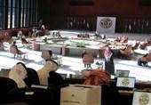 چگونه اجلاس «العلا» ناکامی ریاض و ابوظبی را برملا کرد؟