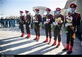 پلیس عامل امنیت پایدار شهرستان قشم است