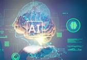 10 فناوری نوظهور جهان در سال 2020
