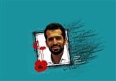 «روشناییهایی شهر» به مناسبت سالگرد شهادت مصطفی احمدی روشن منتشر شد+فیلم