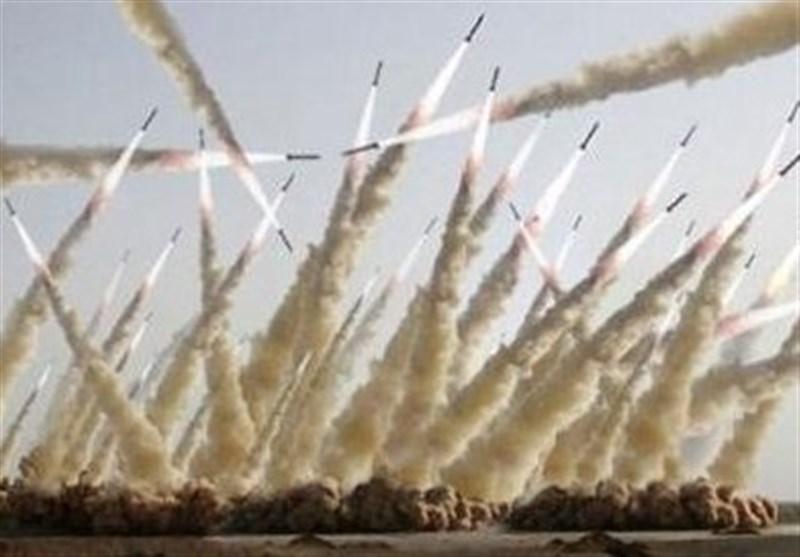 دستاوردی که ایران را به یکی از 5 قدرت اول نظامی جهان تبدیل کرده است+عکس