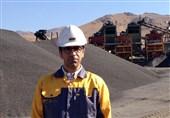 سود 50 هزار میلیاردی فولادیها با بُزخَری سنگ آهن؟/ غرقی: زور فولادیها زیاد است؛ معادن سنگ آهن، در حال نابودی