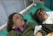 طرح آمریکا علیه انصارالله فاجعهای جدید را برای یمن رقم خواهد زد