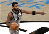 لیگ NBA| بروکلین از سد کلیپرز گذشت/ شکست وریرز مقابل سلتیکس