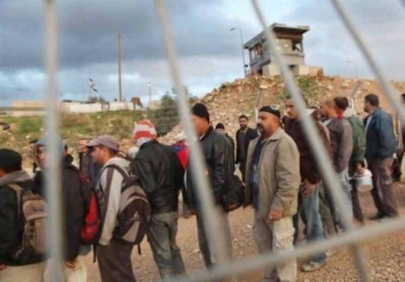 استشهاد عامل فلسطینی جراء اعتداء قوات الکیان الصهیونی فی طولکرم