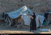 عشایر کوچنده خوزستان از اطراق در حاشیه رودها خودداری کنند