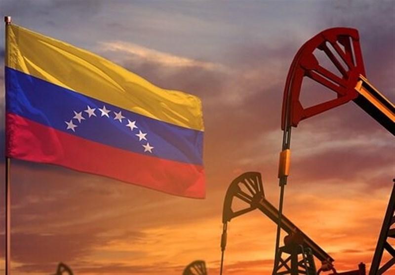 ایران، ناجی نفت ونزوئلا