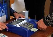 العراق.. الصادقون تحذر من خطورة الوجود الأمریکی على سیر الانتخابات