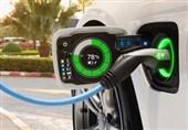 جهش 53 درصدی خرید خودروهای برقی در انگلیس