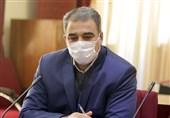 اجرای لیگ تندرستی با هدف پیشگیری از کرونا/ وزارت ورزش به تامین سلامت مردم کمک کند