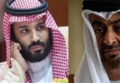 فایننشال تایمز: عربستان و امارات بازنده تحریم قطر شدند
