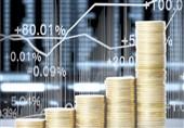 رشد 12 هزارمیلیاردی درآمد بیمهها در سال کرونایی/34درصدبازار دستیکشرکت دولتی