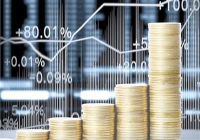رشد ۱۲ هزارمیلیاردی درآمد بیمهها در سال کرونایی/۳۴درصدبازار دستیکشرکت دولتی