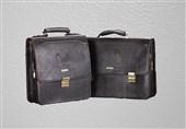 کیف و کوله پشتی عمده از کجا بخریم؟