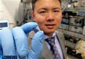 """سریعترین """"پردازنده نورومورفیک"""" جهان با 10 تریلیون عملیات در ثانیه ساخته شد!"""