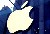 """اپل به لطف """"آیفون 12"""" بزرگترین تولیدکننده گوشی تلفن همراه شد"""