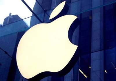 اتحادیه اروپا اپل را به اخلال در بازار پخش موسیقی متهم کرد