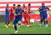 غفوری: با سوءمدیریت اعصاب بازیکنان استقلال را به هم میریزند/ مددی بدون اجازه وزیر یک امضا هم نمیکند