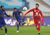 Abdi Shortlisted for Best Forward of AFC Champions League Team