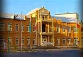 چالشهای پیش روی شهرداری نطنز چیست؟