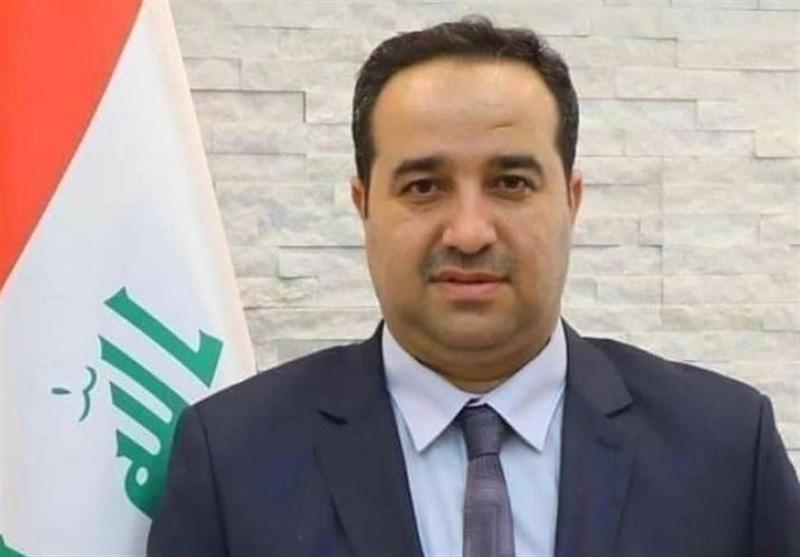 وزیر التجارة العراقی یترأس وفدا رفیع المستوى الى طهران