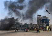 تحولات عراق از تظاهرات مجدد در الناصریه و بیانیه مقتدی صدر تا توئیت مداخلهآمیز سفیر انگلیس