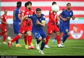 AFC: استقلال از شکست مقابل پرسپولیس نجات یافت، اما صدر جدول را از دست داد
