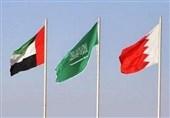 استقبال عربستان، امارات و بحرین از تروریستی خواندن انصارالله