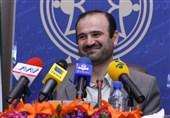 470 هزار میلیارد تومان در 9 ماه وارد بورس شد/اعلام EPSها تا اسفند