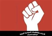 یمن|همسویی احزاب و گروهها با انصارالله علیه اقدامات خصمانه آمریکا